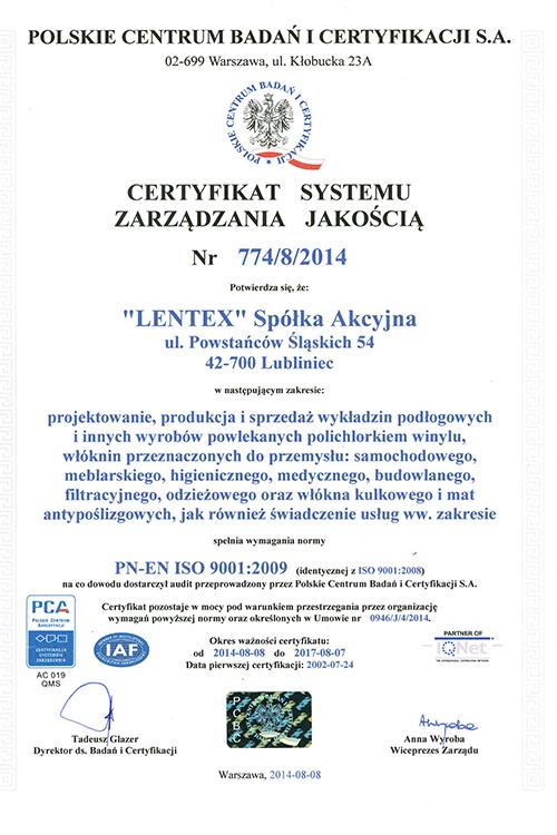certyfikat_szj_pn_en_iso_9001_2009_pl